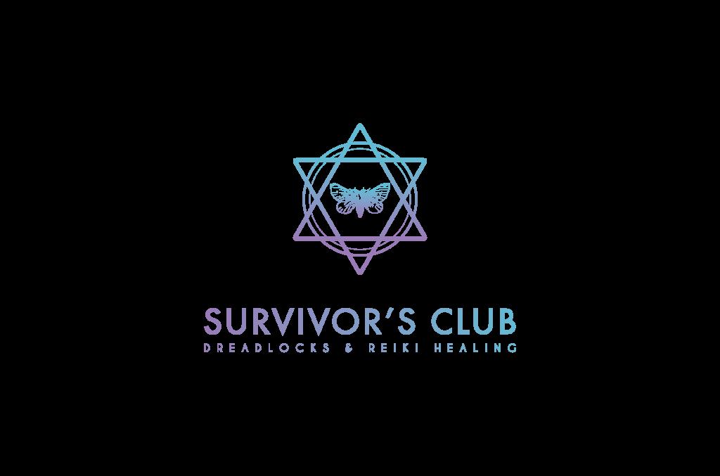 survivor_sclub-05